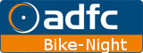 ADFC Bike-Night
